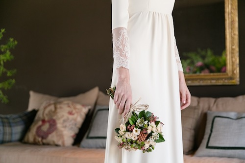 vestido-novia-david-christian-11