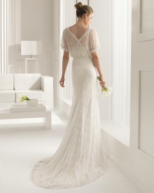 vestido_de_novia_rosa_clara_81144-1