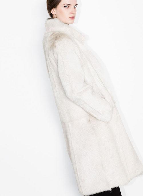 abrigo-invierno-novia