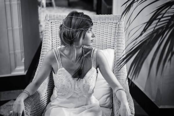 vestido-novia-parisino-04