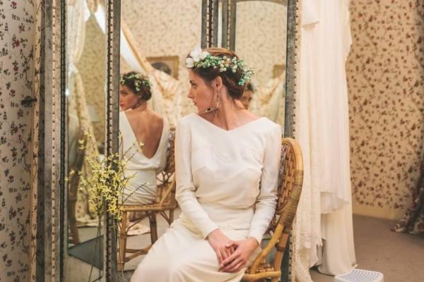 vestido-novia-parisino-12