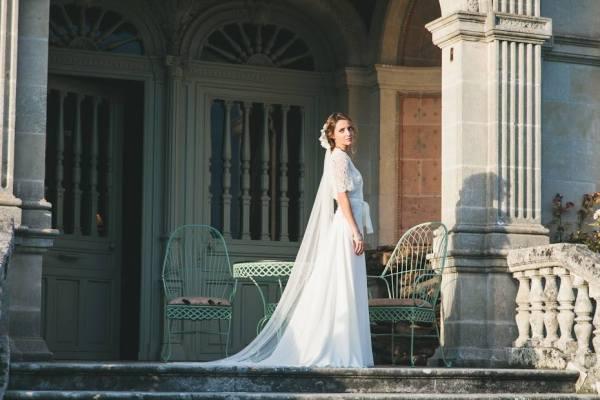 vestido-novia-parisino-14