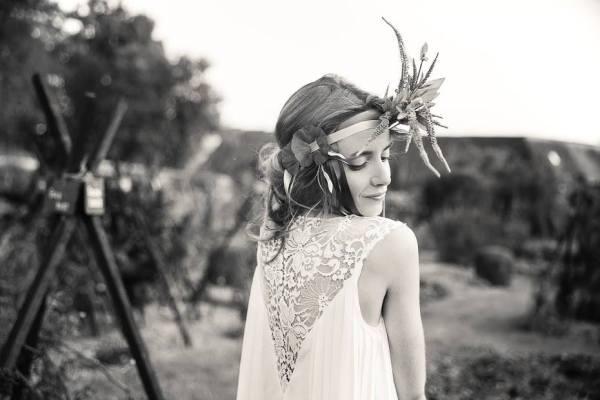 vestido-novia-parisino-01