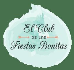 Club-Fiestas-Bonitas-logo