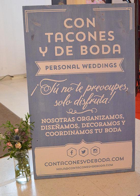 Feria-boda-14