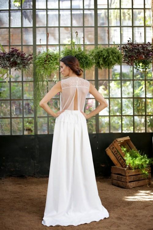 novia+vestido+boda+blog+atodoconfetti+marta+marti+atelier+barcelona+wedding+wedding+dress+gown+(2)