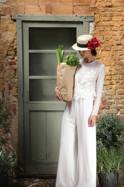 novia+vestido+marta+marti+toscana+blog+bodas+atodoconfetti+wedding+dress+(1)