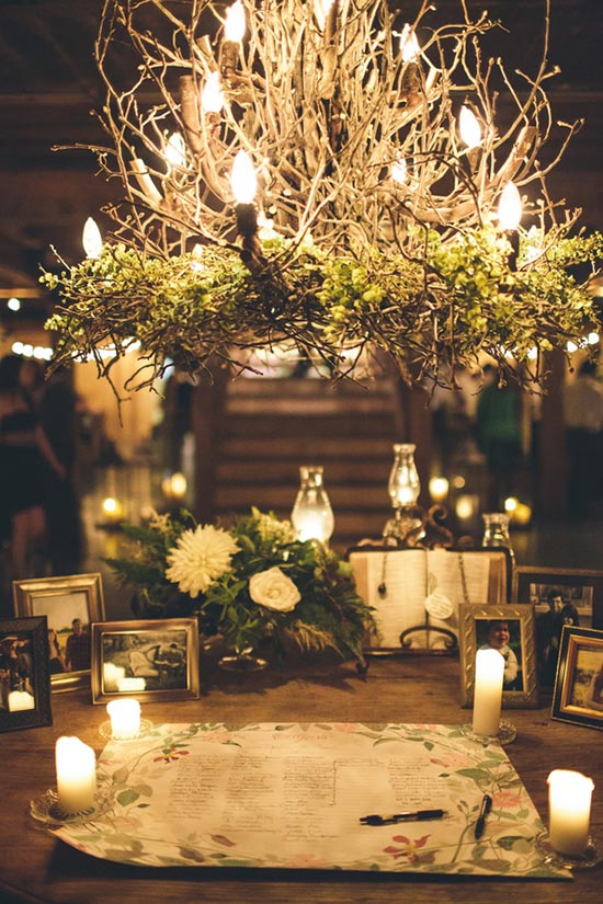 Inspiracion-navidad-boda-10