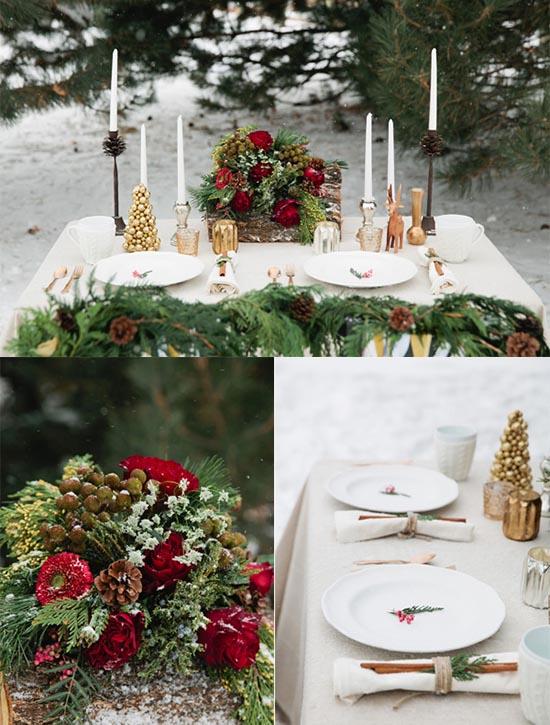 Inspiracion-navidad-boda-12