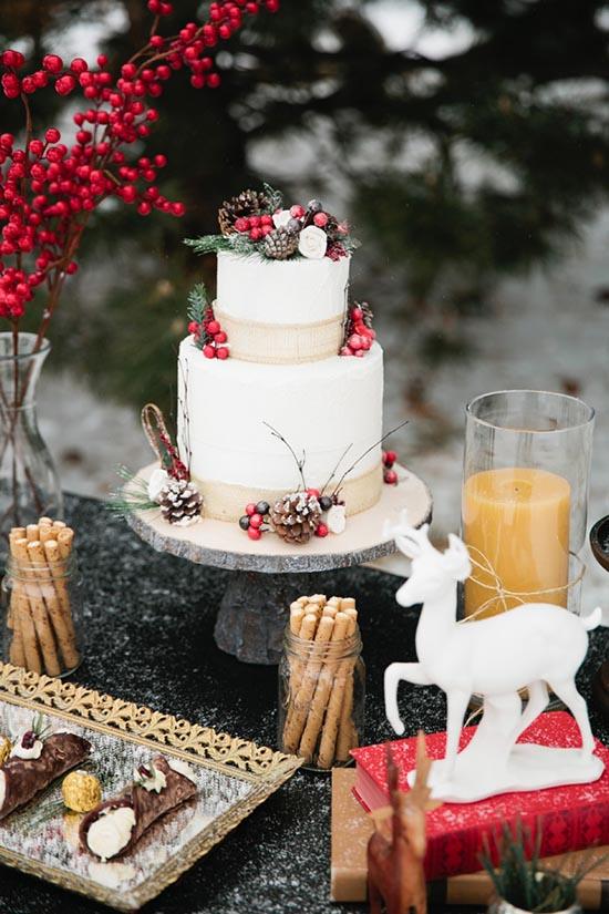 Inspiracion-navidad-boda-13