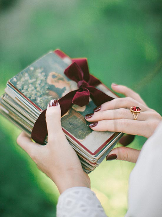 Inspiracion-navidad-boda-2