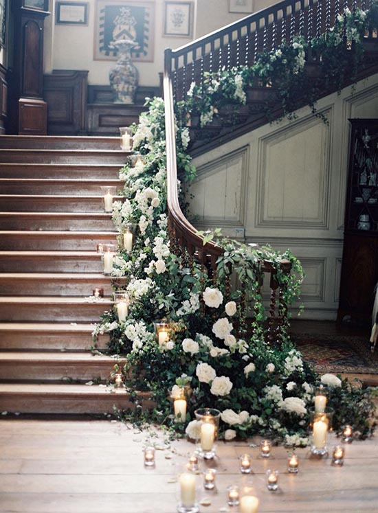 Inspiracion-navidad-boda