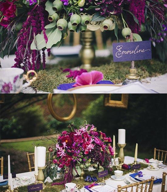 Mesa-boda-original-10