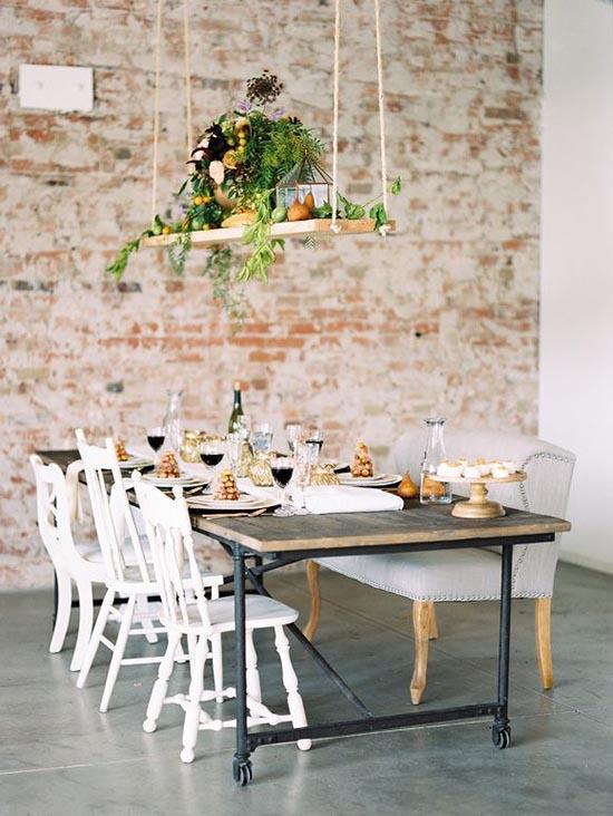 Mesa-boda-original-8