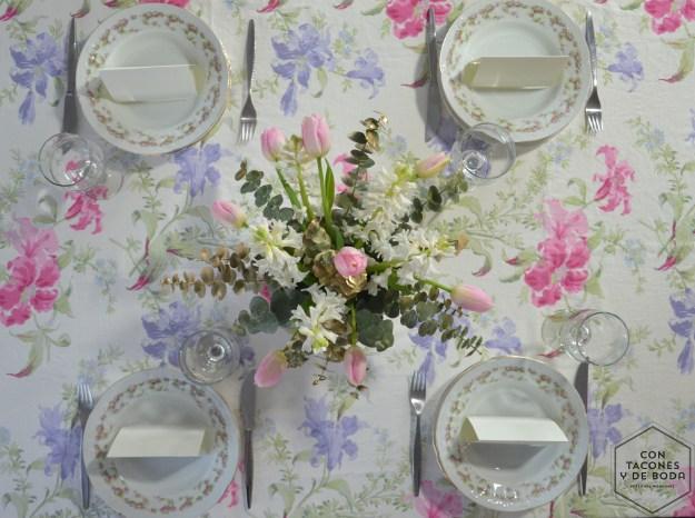 mesa-boda-floral-contaconesydeboda04