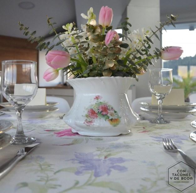 mesa-boda-floral-contaconesydeboda05