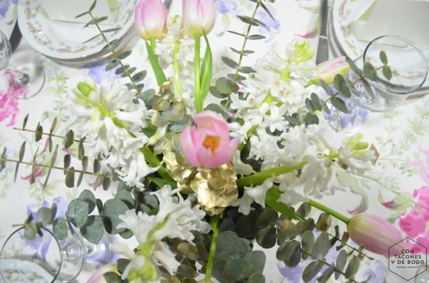 mesa-boda-floral-contaconesydeboda-09