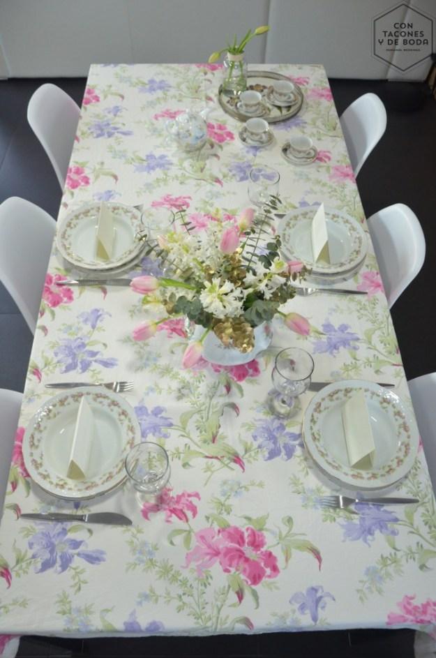 mesa-boda-floral-contaconesydeboda-11
