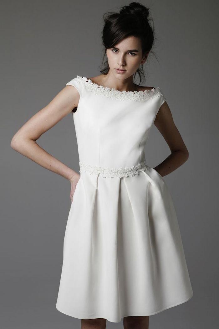 LWD-vestido-novia-otaduy-04