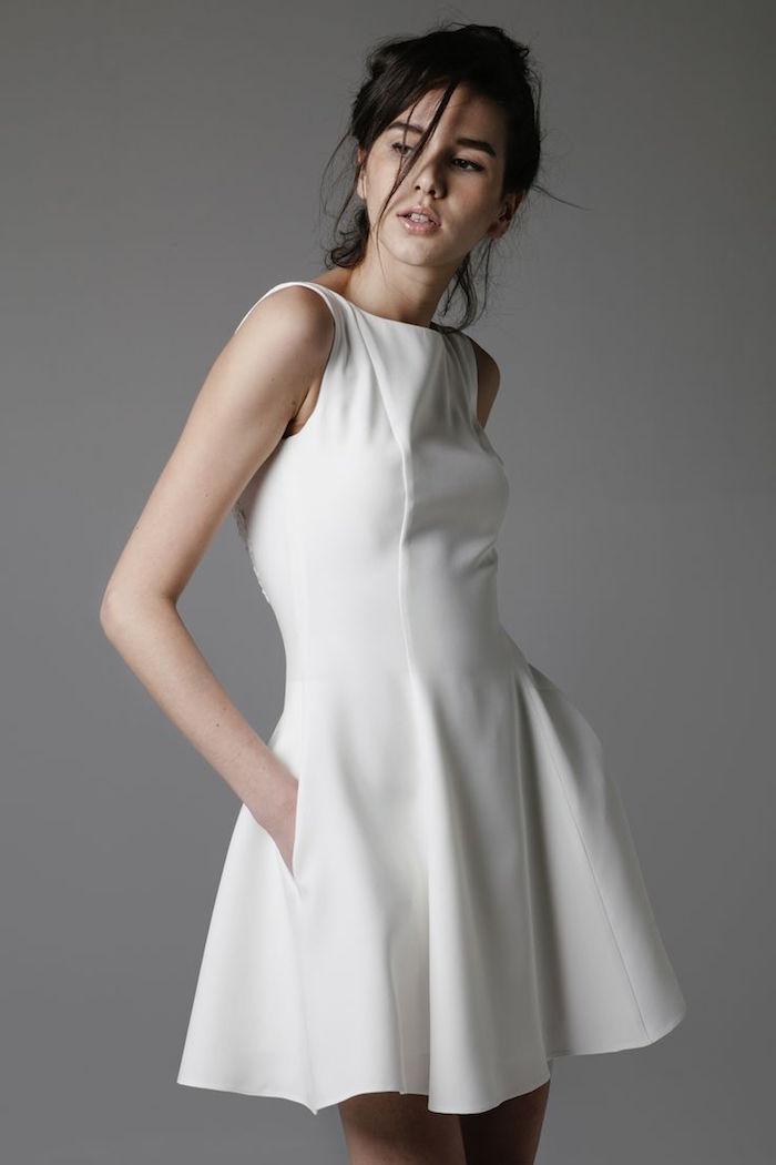 LWD-vestido-novia-otaduy-09