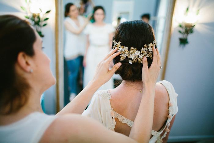 best bridesday bebascloset letouquet bag foto by crisdiaz (46)