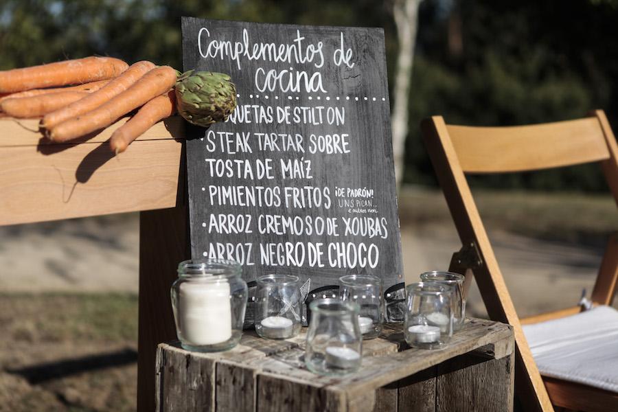 _boda-mercado-contaconesydeboda_1502
