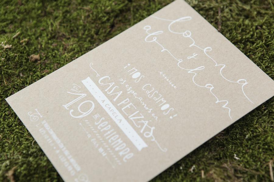 invitacion-boda-natural-contaconesydeboda-08