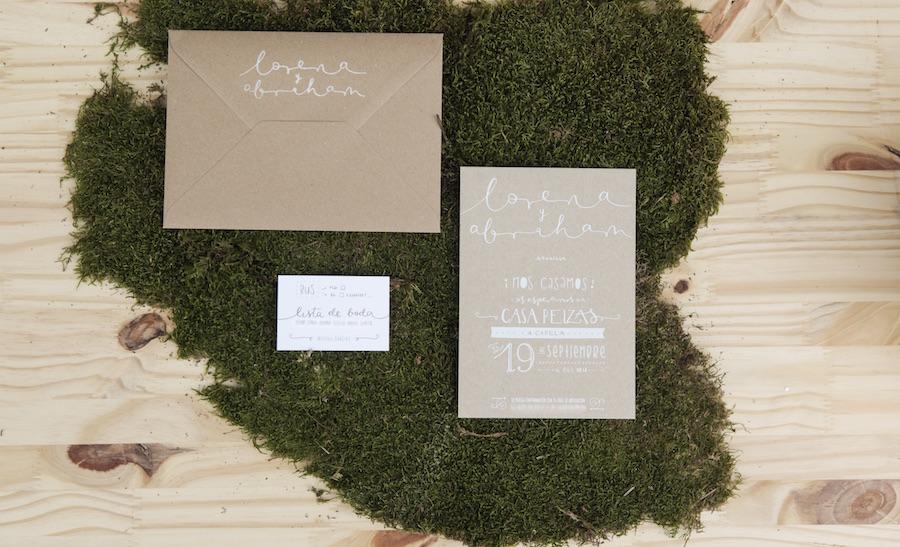 invitacion-boda-natural-contaconesydeboda-02