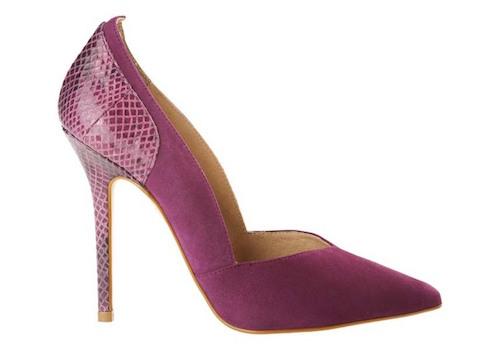 Zapatos+06