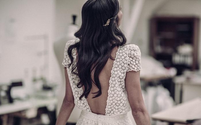 Laure-de-Sagazan-robe-de-mariee-courte-dos-nu-2016-Laclos-l-La-Fiancee-du-Panda-blog-mariage