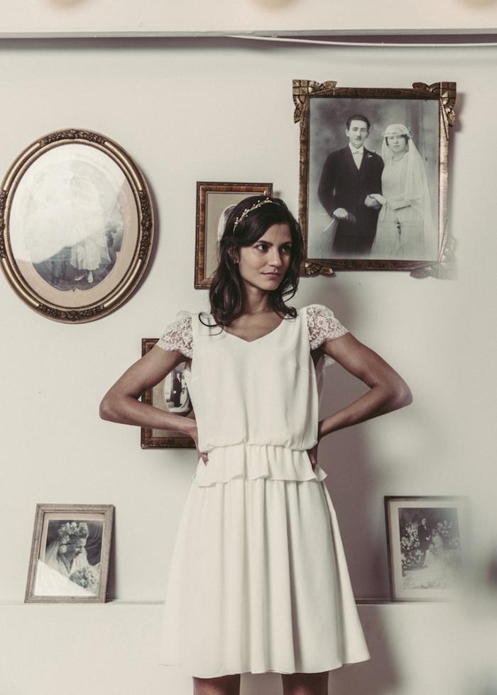 Laure-de-Sagazan-robe-de-mariee-mariage-civil-2016-Maupassant-l-La-Fiancee-du-Panda-blog-mariage