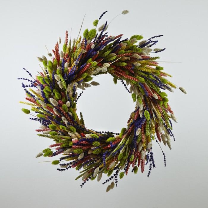 regalo-corona-flores