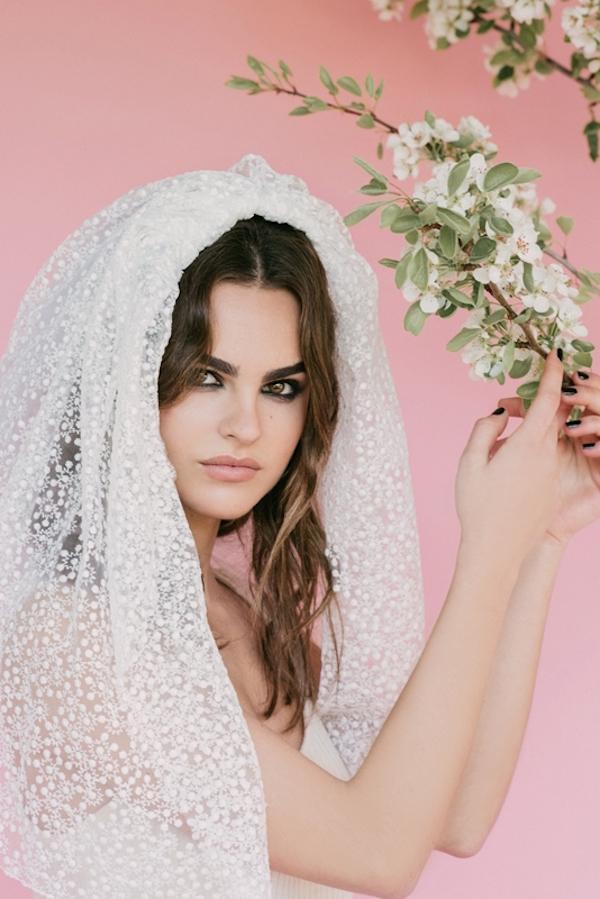 1-CAMELIA-velo-novia-bebas-closet (1)