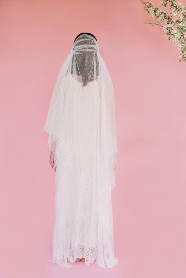 4-CHORISIA-velo-novia-bebas-closet (1)