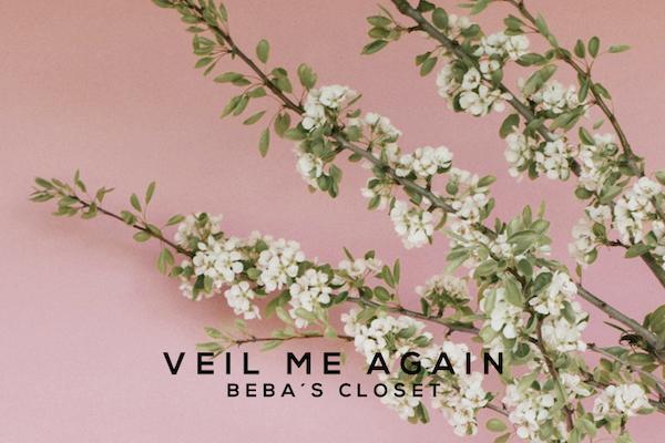 veil-me-again-flores