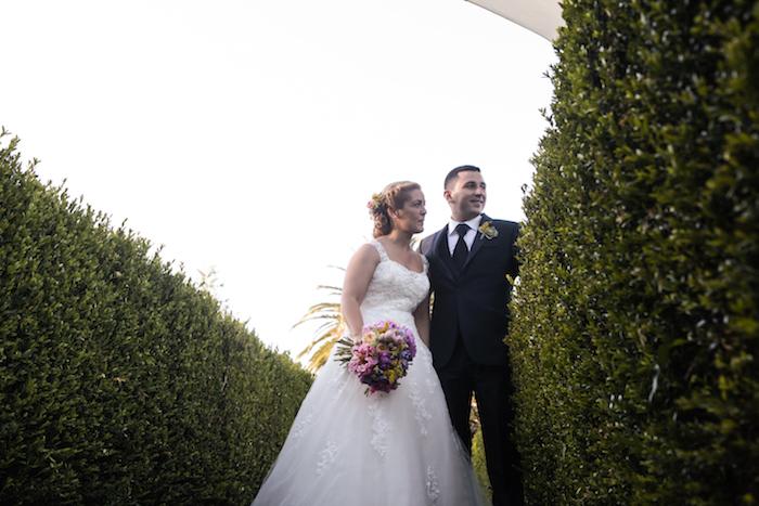boda sara roberto