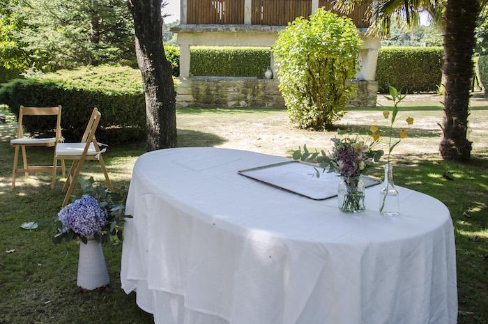 boda-casarural0424