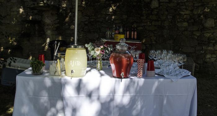 boda-casarural0513