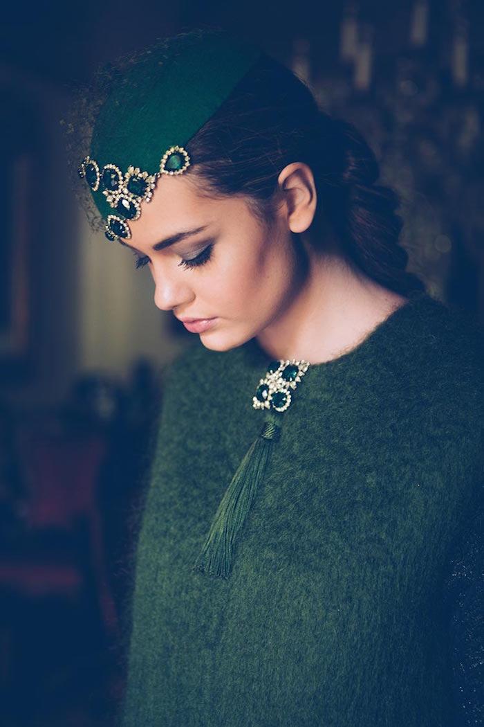 vestido-mohair-verde-juana-rique-invitada-perfecta