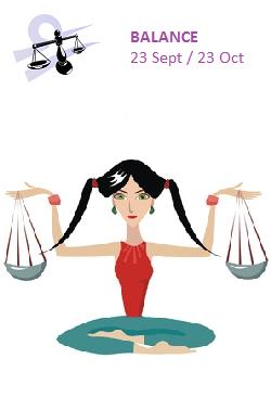 Horoscope De La Semaine Balance : horoscope, semaine, balance, Horoscope, Semaine, Balance, Qualité