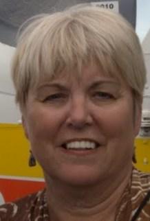 Elene Lee