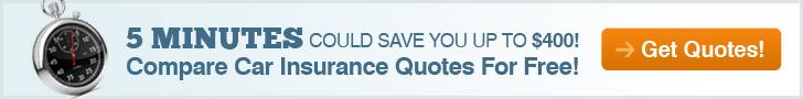 sr22 auto insurance quote