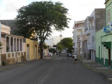 Rue de Mindelo 2