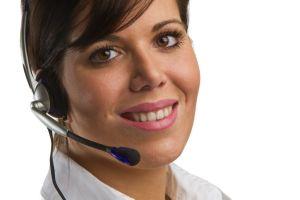 Klant service of klant contact is steeds belangrijker in een digitaliserende maatschappij.