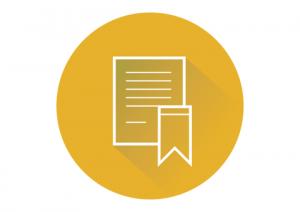 Logo Kwaliteit - Compliance