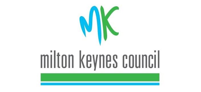 milton-keynes-council - Contact Directory UK