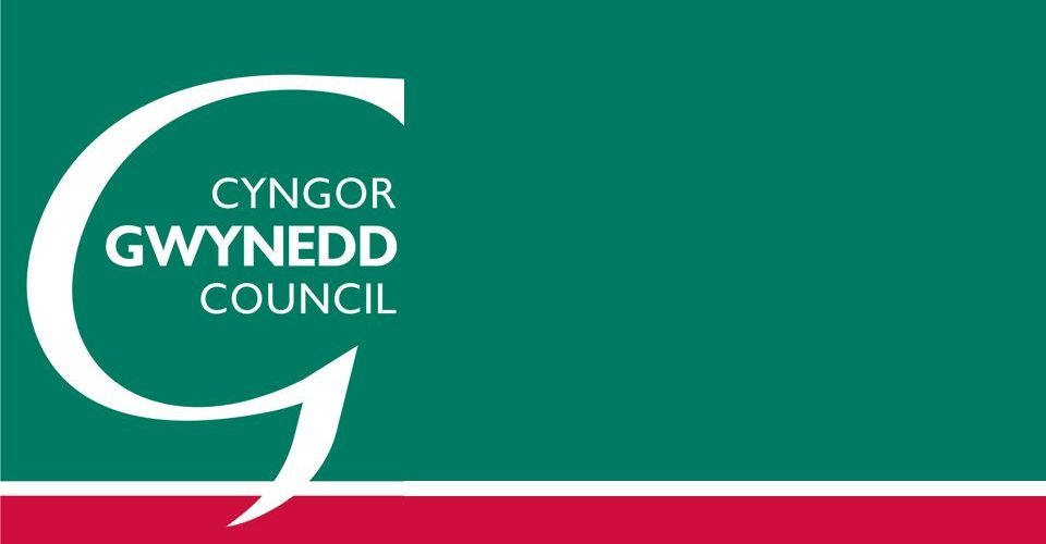 Gwynedd Register Office Address | Contact Phone Number UK - Contact Directory UK