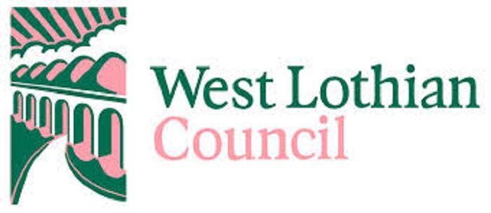 Westlothian Register Office Address | Contact Phone Number UK - Contact Directory UK