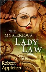 MysteriousLadyLaw_med