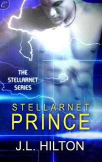 JLH_StellarnetPrince